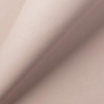 Искусственная кожа Линкольн 201 для обивки мебели