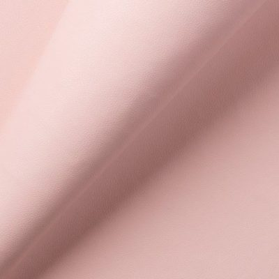 Искусственная кожа Линкольн 203 для обивки мебели