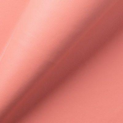 Искусственная кожа Линкольн 204 для обивки мебели