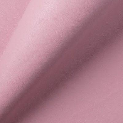 Искусственная кожа Линкольн 206 для обивки мебели