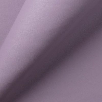 Искусственная кожа Линкольн 207 для обивки мебели