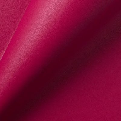 Искусственная кожа Линкольн 208 для обивки мебели