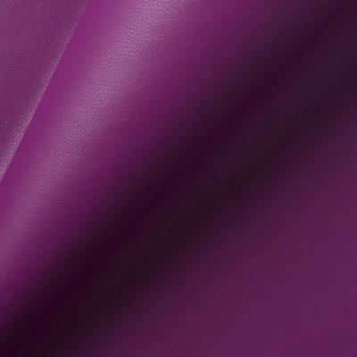 Искусственная кожа Линкольн 209 для обивки мебели