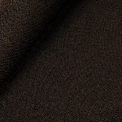 Искусственная шерсть Вул 21 для обивки мебели