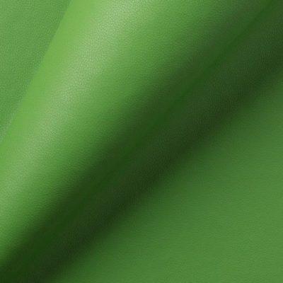 Искусственная кожа Линкольн 214 для обивки мебели