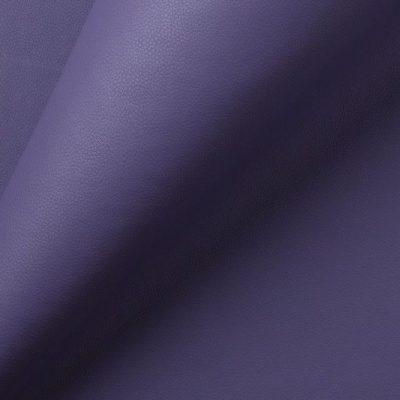 Искусственная кожа Линкольн 215 для обивки мебели