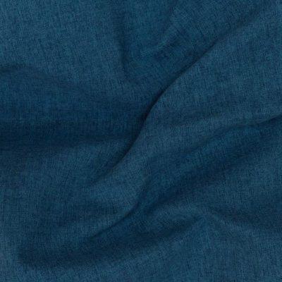 Искусственная шерсть Лама 22 для обивки мебели