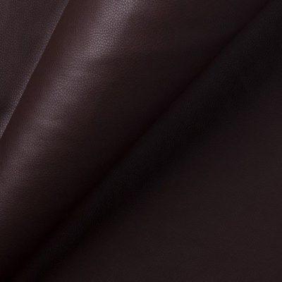 Искусственная кожа Линкольн 221 для обивки мебели