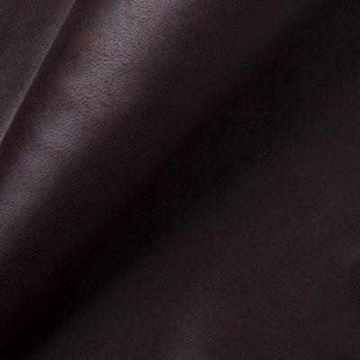 Новая кожа Плутон 221 для обивки мебели