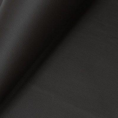Искусственная кожа Латте 221 для обивки мебели