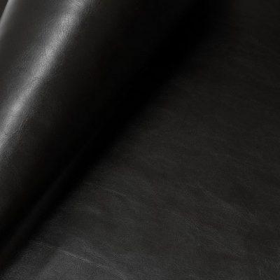 Искусственная кожа Эскада 221 для обивки мебели