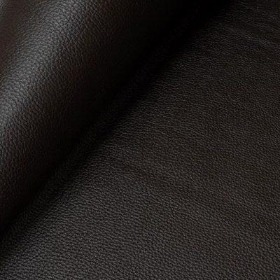Искусственная кожа Чикаго 221 для обивки мебели