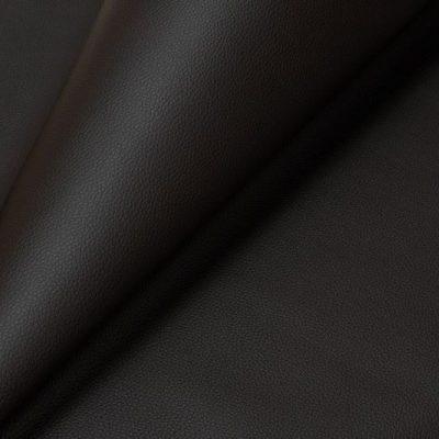 Искусственная кожа Хотспот 221 для обивки мебели
