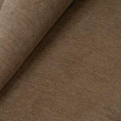 Велюр Сахара 23 для обивки мебели