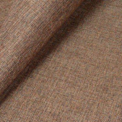 Рогожка Скотч 24 для обивки мебели