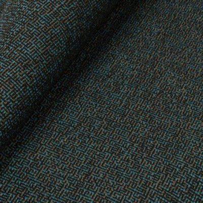 Рогожка Бэлль 24 для обивки мебели