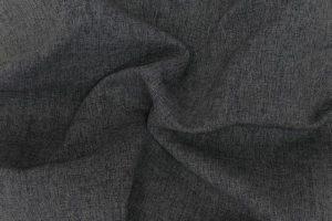 Коллекция Лама, модель: 25