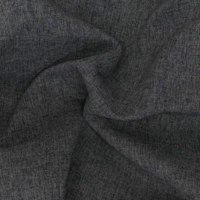 Искусственная шерсть Лама 25 для обивки мебели