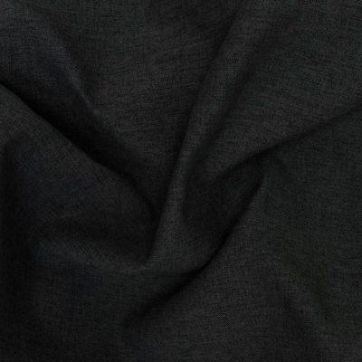Искусственная шерсть Лама 26 для обивки мебели