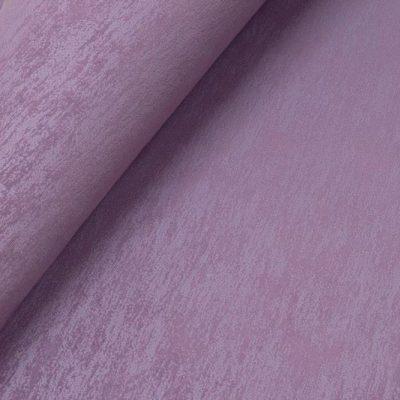 Велюр Барк 26 для обивки мебели