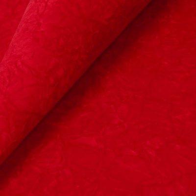 Велюр Аута 28 для обивки мебели