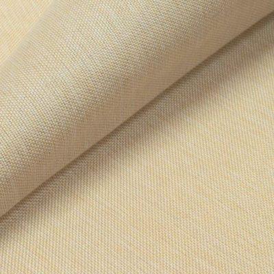 Рогожка Глазго 28D для обивки мебели