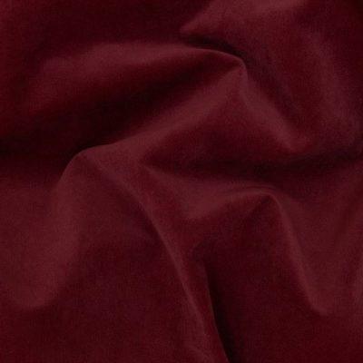 Велюр Энигма 29 для обивки мебели