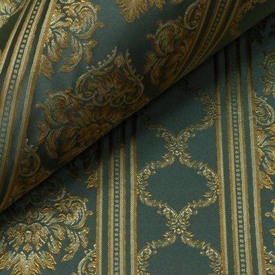 Жаккард Персия 2B для обивки мебели