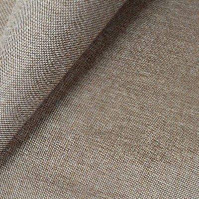 Рогожка Скотч 3 для обивки мебели