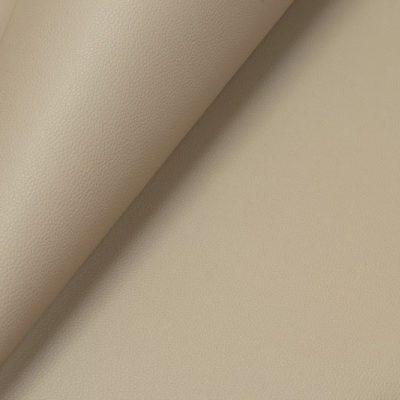 Искусственная кожа Хотспот 307 для обивки мебели
