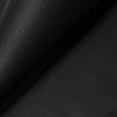 Искусственная кожа Хотспот 315 для обивки мебели