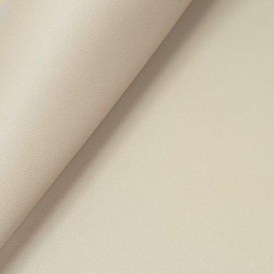 Искусственная кожа Хотспот 316 для обивки мебели