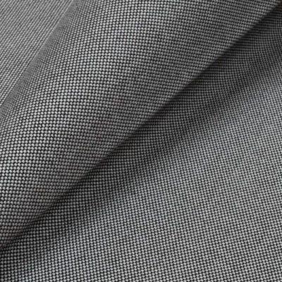Рогожка Глазго 35D для обивки мебели