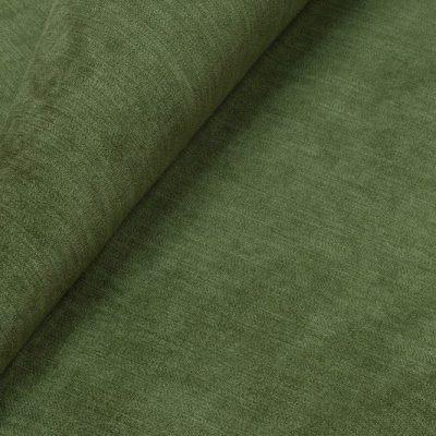 Велюр Сахара 39 для обивки мебели