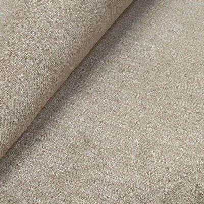 Велюр Сахара 4 для обивки мебели