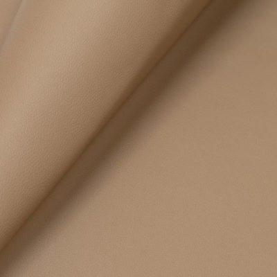 Искусственная кожа Латте 402 для обивки мебели