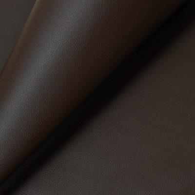 Искусственная кожа Хотспот 405 для обивки мебели