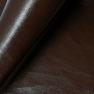 Искусственная кожа Эскада 405 для обивки мебели
