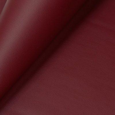 Искусственная кожа Латте 409 для обивки мебели