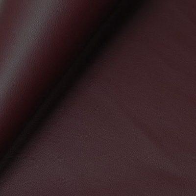 Искусственная кожа Латте 410 для обивки мебели