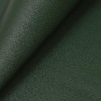 Искусственная кожа Латте 412 для обивки мебели