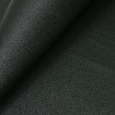 Искусственная кожа Латте 414 для обивки мебели