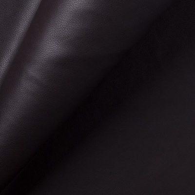 Искусственная кожа Линкольн 418 для обивки мебели
