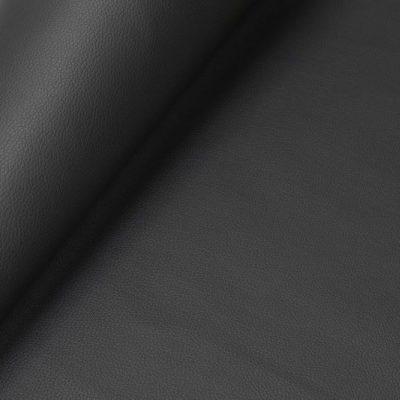 Искусственная кожа Латте 418 для обивки мебели