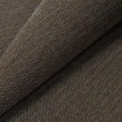 Рогожка Глазго 43D для обивки мебели