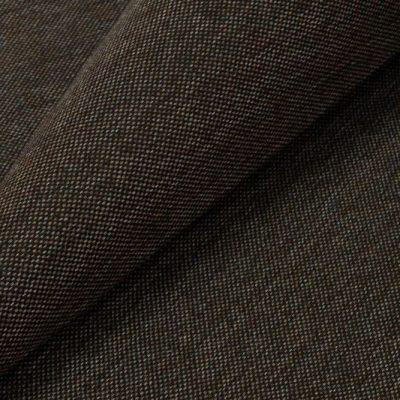 Рогожка Глазго 44D для обивки мебели