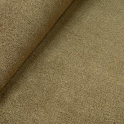 Велюр Сахара 47 для обивки мебели