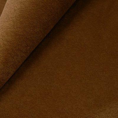 Велюр Руно 509 для обивки мебели