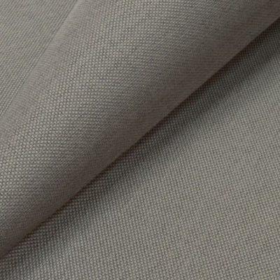 Рогожка Глазго 54D для обивки мебели