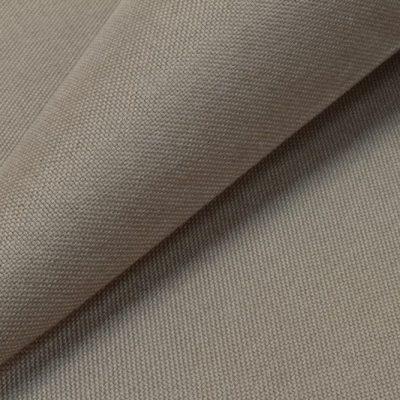 Рогожка Глазго 56D для обивки мебели